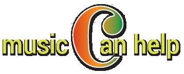 Intercultural Music Association e.V.