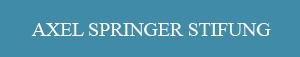 Axel Springer Stiftung
