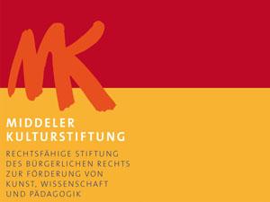 Middeler Kulturstiftung