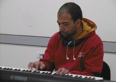 musiktherapie4