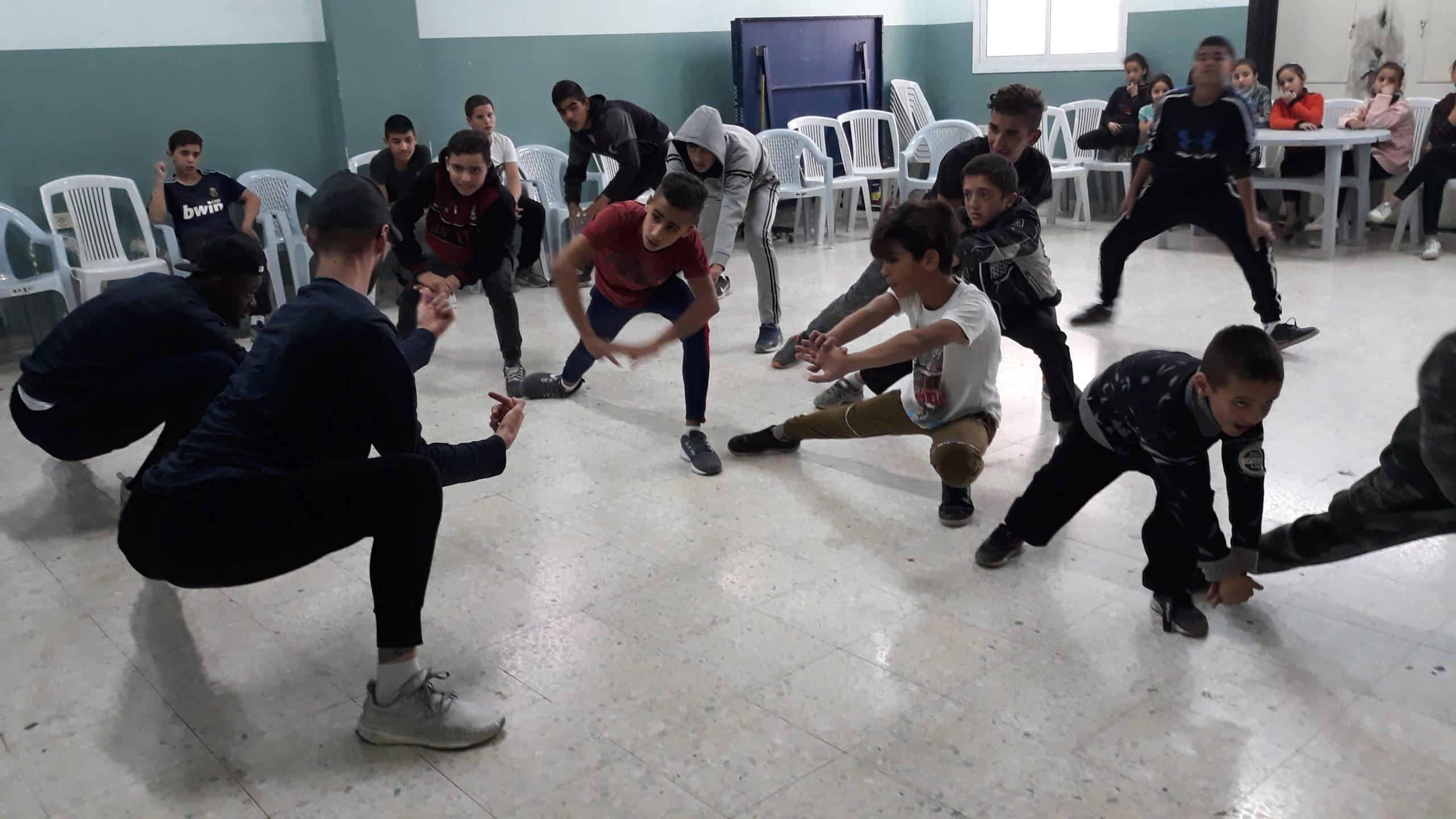 WorkshopMaxi1
